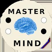 Mastermind 1.2.0