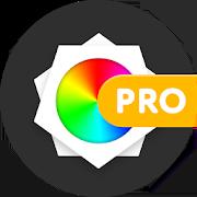 Music Strobe Pro:  hue flashlight for houseparty 4.11 Pro