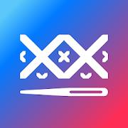 Cross Stitch Saga 2.6.3