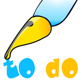 to do 1.0