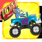 Tom Super Car 1.1