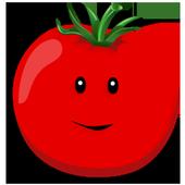Tomato Squeeze 1.2