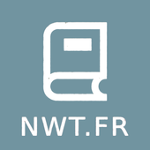 NW Assistant NWT FR 2.0