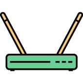 Wifi Config 1.0