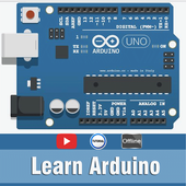Learn Arduino 1.4.2