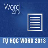 Giáo Trình Tự Học Word 2013 3.1