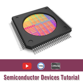 Semiconductor Devices Tutorial 1.0.2