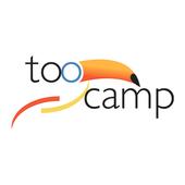 Toocamp Mobile