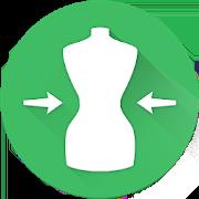 BMI Calculator & Weight Loss Tracker 5.0.28
