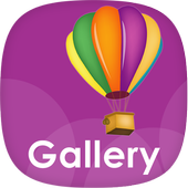Indian Gallery 1.2