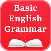 English Grammar Book Offline : Learn and Practice 1.0