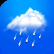 Local Weather Forecast & Visual Widget 2.9.12