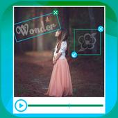 VidMark : Video Watermark 1.1