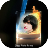 Glass Photo Frames 1.0