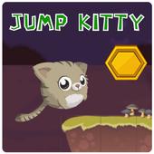 Jump Kitty 1.0