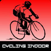 Indoor Cycling 1.00