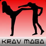 Learn Krav Maga 1.05