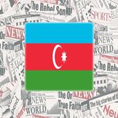 Azerbaijan News 1.0