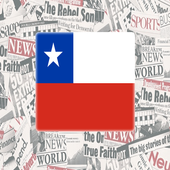 Chile News 1.0