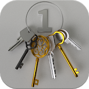 Room Escape Game - EXITs 1.1.3