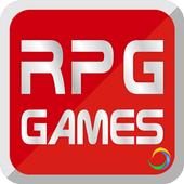 RPG Games 1.0