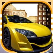 Top Game - Supercar Racing 1.1
