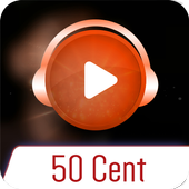 50 Cent Top Hits 1.2