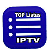 Top 49 Apps Similar to iOTVPLAY Oficial