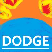 최후의 닷지 (Ultimate Dodge) 1.0
