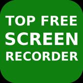 Top Screen Recorder Apps 1.0