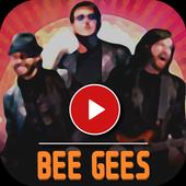 Bee Gees Top MV 1.0