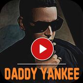Daddy Yankee Top MV 1.0