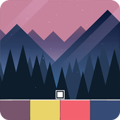 Higher Higher! (Color Matching Game) 1.13