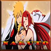 Guide Naruto Storm 4 pro 1.0