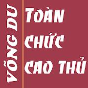 Truyen Vong du Toan chuc cao thu offline 1.0