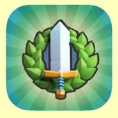Torneos Para Clash Royale 7.3