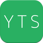 TorrDroid - Torrent Downloader 1 5 7 APK Download - Android