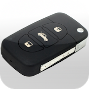 Car Key Simulator 1.6.3