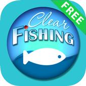 Calendário de Pesca 1.0.8