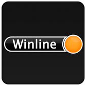 Wnline 1.0