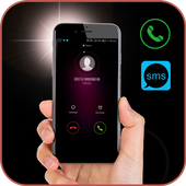 Flash with Call / SMS (Torch Alert) 1.0.1