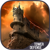 Tower Defense Games 2.6.3