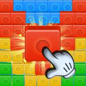 Pop Puzzle 1.0001