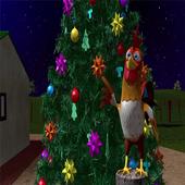 Llegó La Navidad - La Granja de Zenón | El Reino 1.0