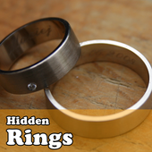 Hidden Rings 1.18