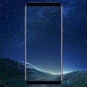 Samsung One-Ui Dark EMUI 5/8 THEME 2 3 0 APK Download - Android