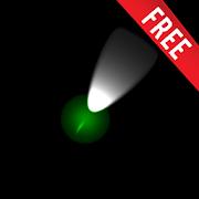 Dark Light Free - scary maze 1.42