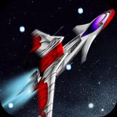 Hạm Đội 2020-Máy Bay Tàu Chiến 1.0