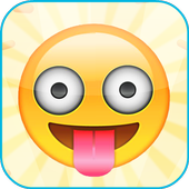 Silly Emoji: Journey to Hell 1.0