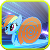 Turbo Snail Dash 2.0